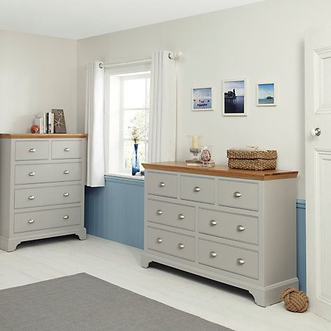 41 Best Images About Furniture Bedroom On Pinterest Grey Walls Bedside Cabinet And White Chests