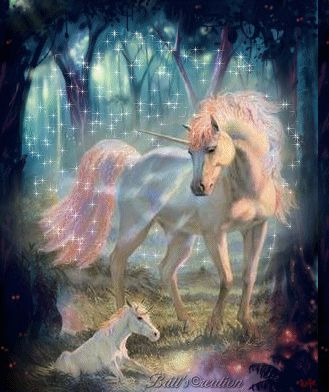 I got: Unicorn! What Animal Is Your Aura? I cant belive i got unicorn!! Wow that is was so unpredictable.