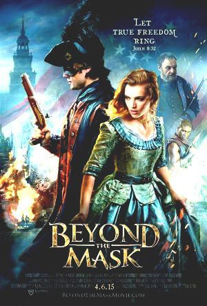 Watch Link Video Quality Download Beyond The Mask 2016 Bekijk het Beyond The Mask CloudMovie gratuit Movie FULL Moviez Complete Cinemas Where to Download Beyond The Mask 2016 Play Beyond The Mask Complet Filme Online Stream #Boxoffice #FREE #CineMaz This is Complete