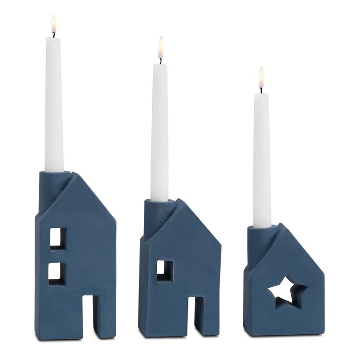 Home Accessories - Countryside Revival 12-Piece Accessory