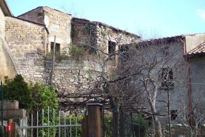 Rustico/casale in vendita a Forino - 28895995 - Casa.it