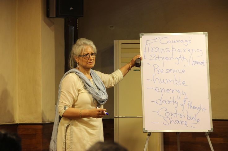 Art of Conscious Conversations: Building Block for Conscious Businesses