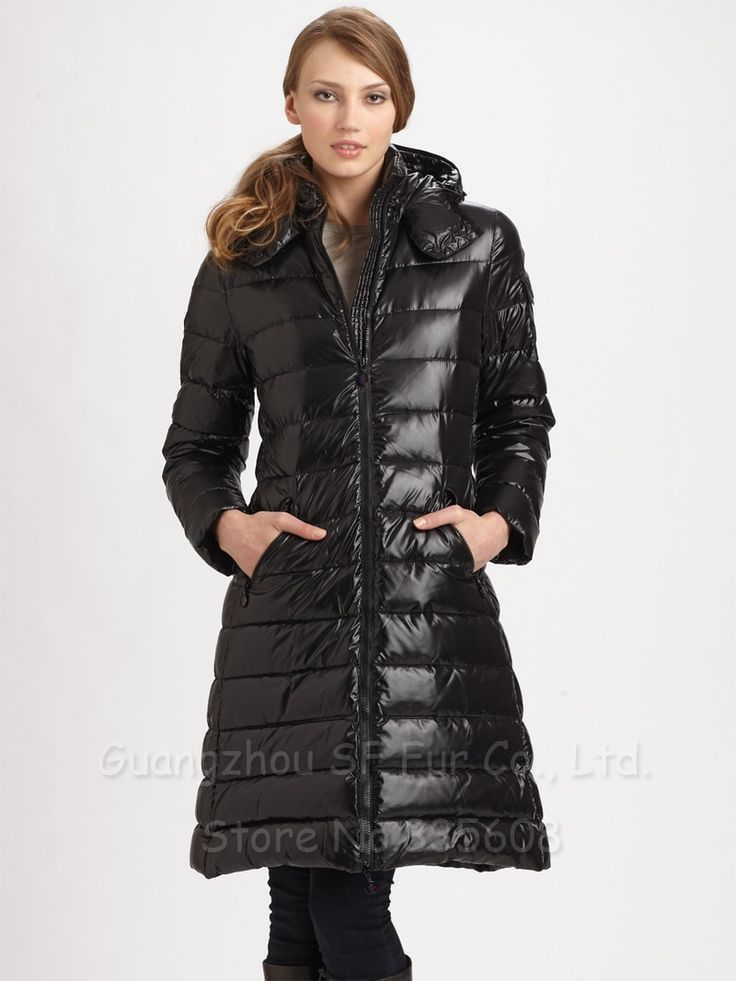 1000  images about Cheap Discount Luxury Brand Down Coats Outlet