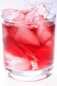 Dr Oz Tart Cherry Juice Benefits ~ will help you sleep better