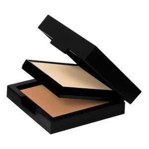 Sleek Foundation Base Duo Kit Shell