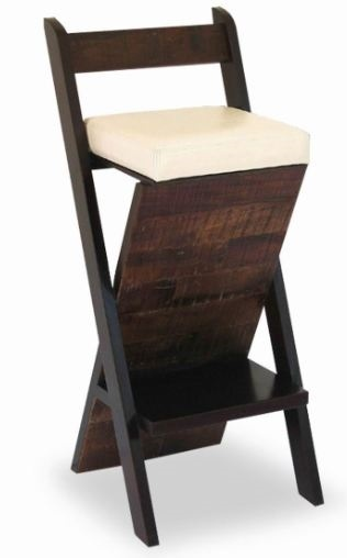 urban rustic furniture. woodland creek furniture is your top choice for quality custom urban rustic and barnwood such as farmhouse dining tables coffee