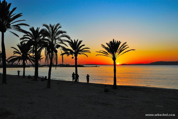 Hands up who is ready to retire?  http://www.vllc.com.au/travel-blog/where-to-retire-the-worlds-top-retirement-destinations