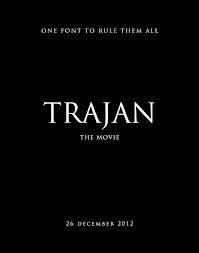 Trajan (fuente de películas)