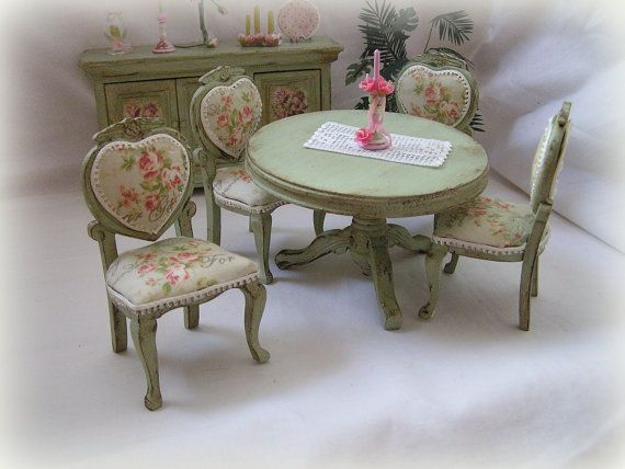 41 Best Images About Heart Shaped Chairs On Pinterest Antiques Heart And A