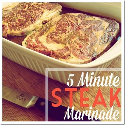 how to cook a minute steak pounded recipes