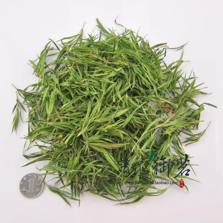 Зеленые листья розовый 30 250 г китай зеленый чай китайский здравоохранения чай зеленый чай для потери веса продуктов