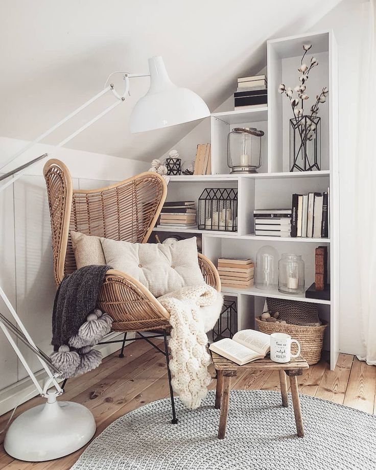 Traditionelle Moderne Wohnkultur Style Interiordesign Interiordesign Moderne Style Traditionelle Wohnkultur Ar Home Decor Home Decor Styles Room Decor