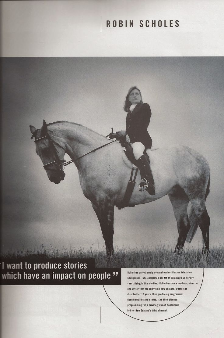 Robin Scholes, a legendary New Zealand producer http://wellywoodwoman.blogspot.co.nz/2014/09/the-patriarch-producer-matriarch-robin.html