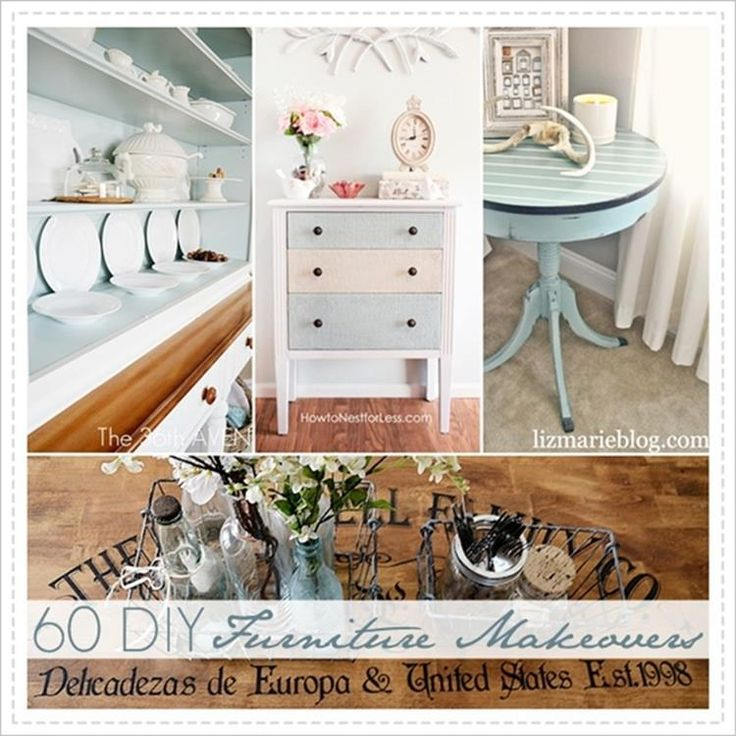 36 Best Timberlake Cabinets Images On Pinterest