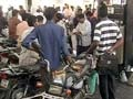 Bharat Bandh: India set for sweeping protests over petrol price hike