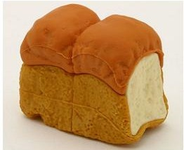 Loaf Bread Available in assorted Colours