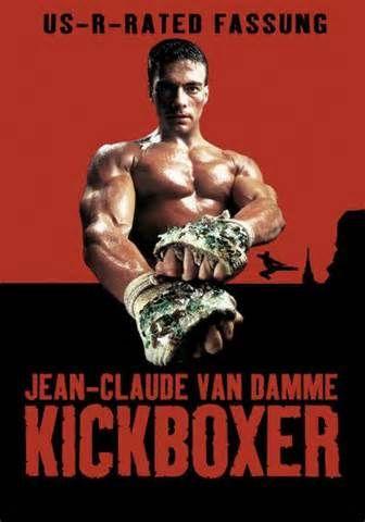 Jean-Claude Van Damme  50b15eeb7105fc0311ec7dde03fc77e1