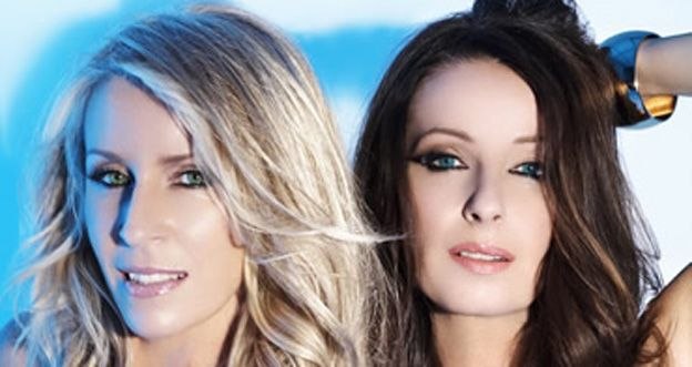 Then Nilavu 1961 All Songs Jukebox: 55 Best Images About Bananarama On Pinterest