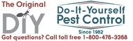 do it yourself pest control, info, ants, termites, spiders, bed bugs, rodents, supplies, products, mouse, rats, traps, baits, insecticides, roaches, moles, mole control, mole bait, ant bait, maxforce, flies,fly control products,termite baits,  termidor, carpenter ants, carpet beetles, brown recluse, black widow,fire ants,ladybugs,mosquitoes