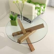 Resultado de imagem para mesas de paletes