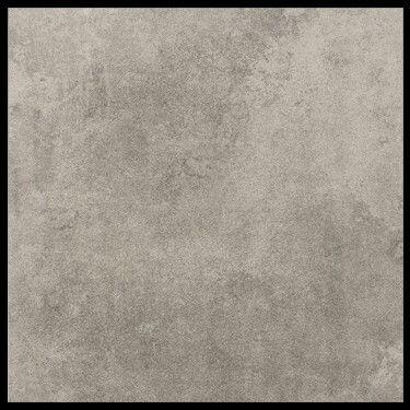36 Best Wood Flooring Images On Pinterest Hardwood Floor