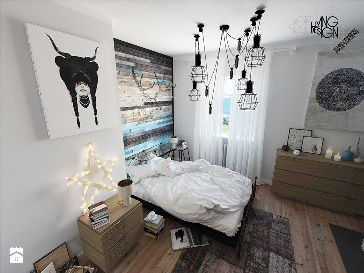 7 best sypialnia images on pinterest bedrooms master bedrooms