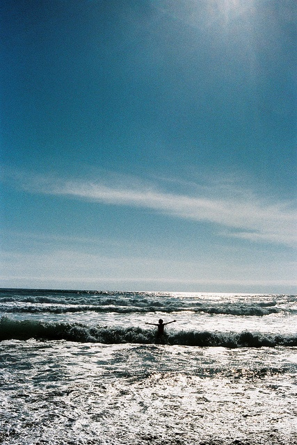 F1000034 by Gaëlle CLOAREC, via Flickr