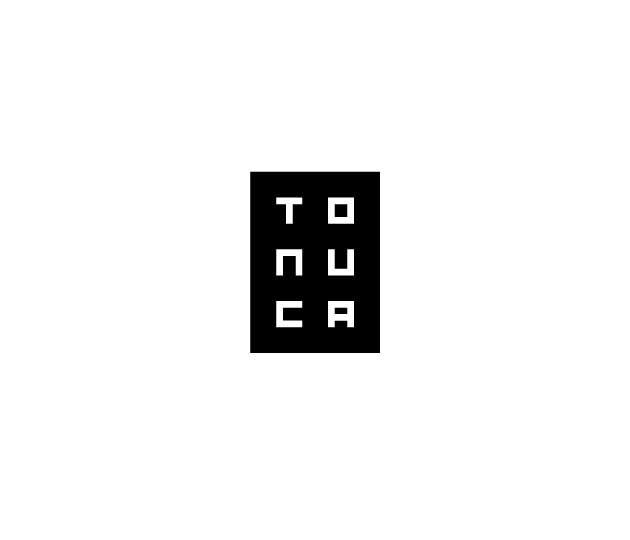 Tonuca. Marca