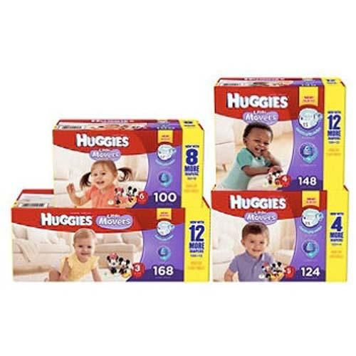 1000 images about baby care on pinterest huggies little movers non