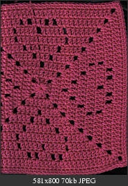 Click image for larger version    Name:heart shapes in my square.jpg  Views:54  Size:69.6 KB  ID:22174