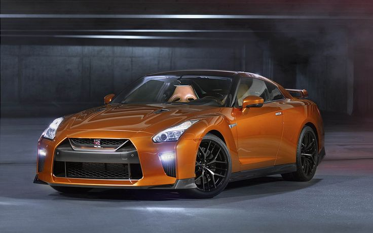 2018 Nissan GTR Release Date, Price, Concept and Specs - Don't underestimate what Nissan can do for their business life. Nissan is quite great to make a comfortable family vehicle. They are also able to create fast sports vehicles and this 2018 Nissan GTR is the example that they can provide. As you know, the current model has been presented for... - http://www.conceptcars2017.com/2018-nissan-gtr-release-date-price-concept-and-specs/