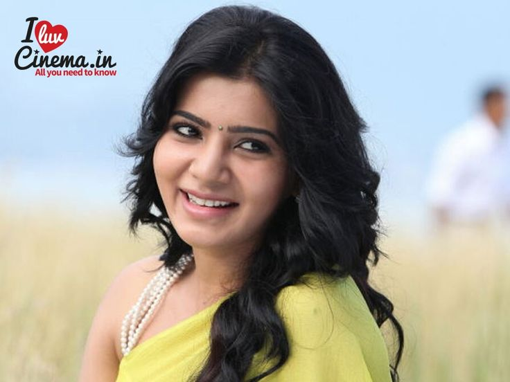 Actress Samantha  Latest Stills Actress Samantha  Latest Stills photos Gallery, Samantha  Latest Stills hot photos, Samantha  Latest Stills spicy photos, Samantha  Latest Stills hot pictures Gallery, Samantha  Latest Stills images To view more Samantha  Latest Stills @ http://www.iluvcinema.in/samantha-2/
