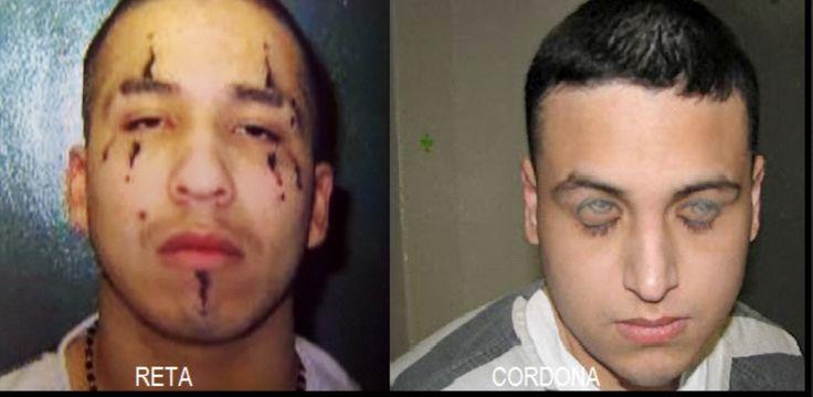 68 best Mexican Drug Cartels images on Pinterest   Drug ...