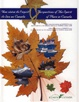 ICOMOS Publication on the Spirit of Place in Canada    2nd half: http://www.icomos.org/~fleblanc/publications/pub_icomos/pub_2008_icomos-canada_special_p65-129.pdf