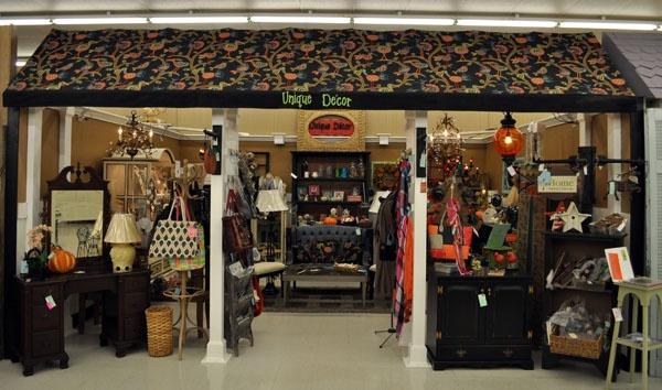 9 Best Woodstock Market Antique Show Images On Pinterest Woodstock Business Ideas And Cajun