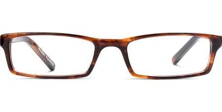 eyeglass frames - Google Search