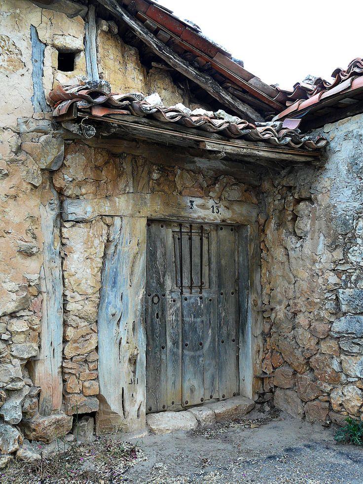 Puerta 2 | Flickr - Photo Sharing!
