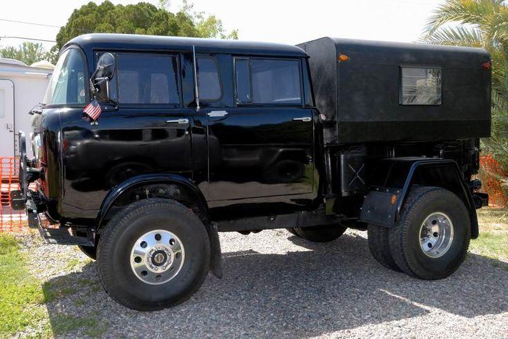 Jeep fc autospeedway for Garage jeep villeneuve d ascq