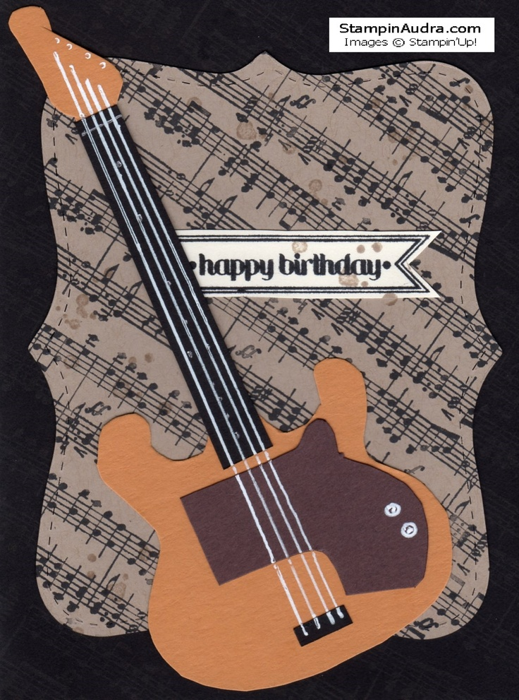 Trad. Happy Birthday to You sheet music for Piano - laroncauskimmor.gq