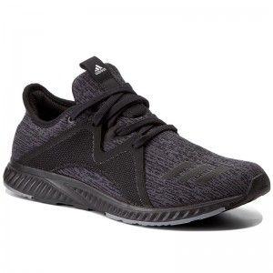 Παπούτσια adidas - Edge Lux 2 BY4565 Utiblk/Cblack