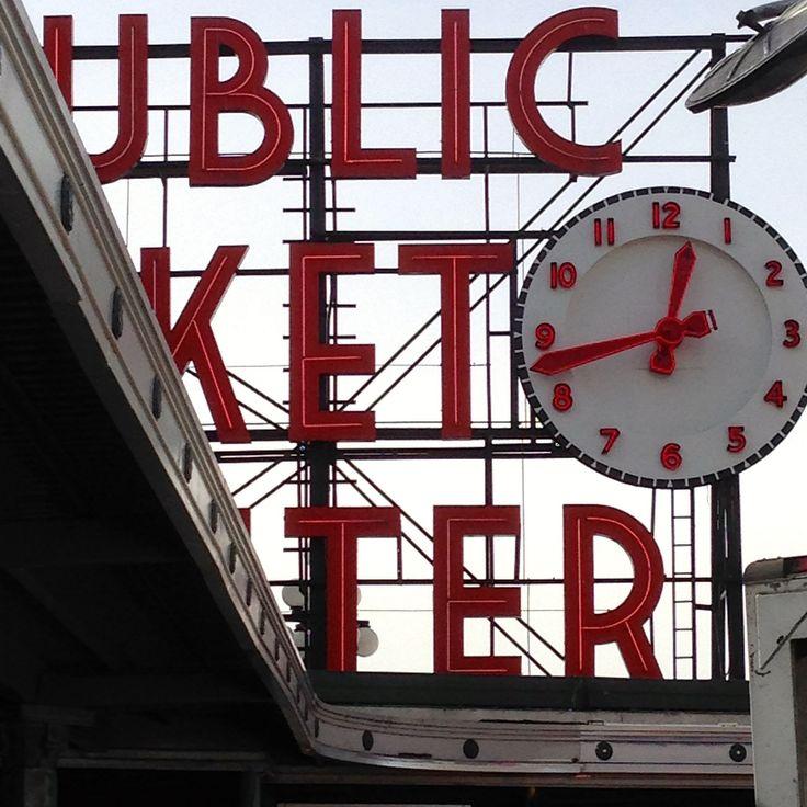 httpsflickrpqbqEqo Pike Place Market 28
