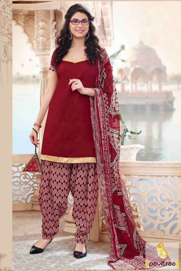 The 25  best Punjabi suits online shopping ideas on Pinterest ...