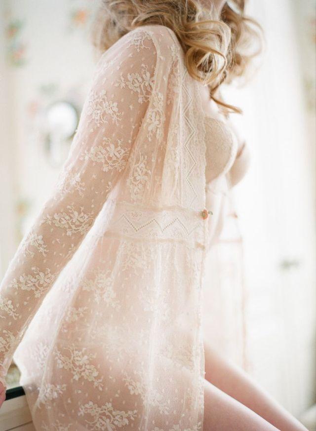 www.miracle-marriage.nl #trouwen #lingerie