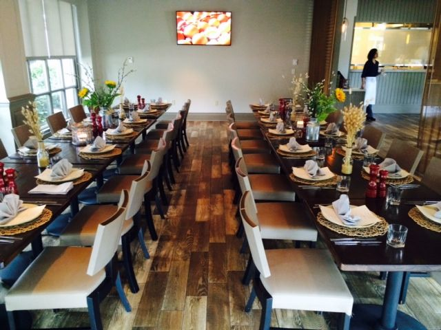 32 Best Hyatt  Tavern 64 Images On Pinterest  Diners Events And Amusing Private Dining Rooms Richmond Va Decorating Inspiration