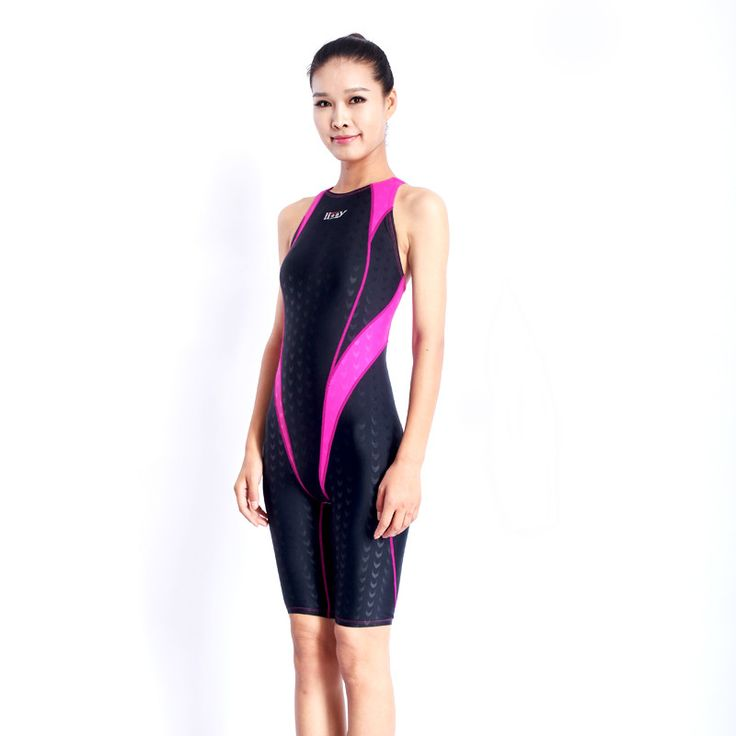 Competition One Piece Swimsuits