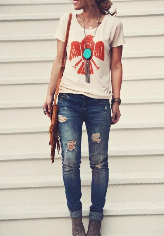 Best 25+ Laid back style ideas on Pinterest | Laid back outfits Laid back fashion and Casual