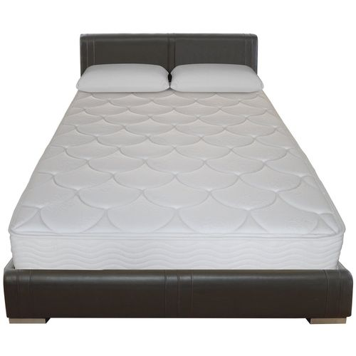 king 8inch thick tight top innerspring mattress