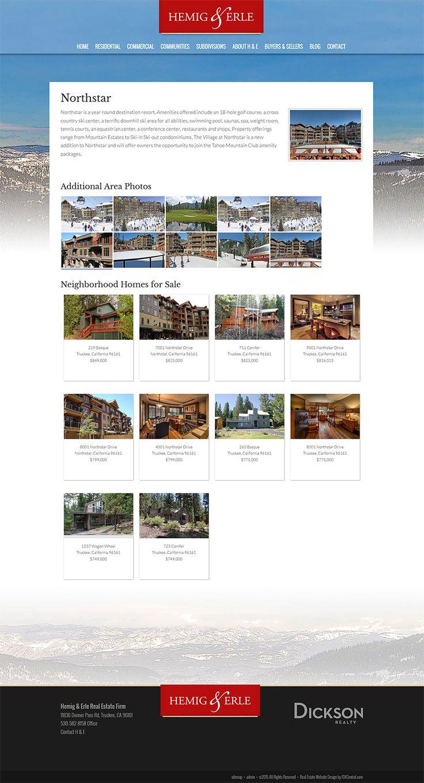 56 best Custom Website Designs images on Pinterest   Custom ...
