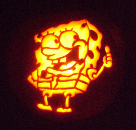 103 Best Images About The Muppets On Pinterest: 103 Best Images About Halloween Pumpkin Carving On