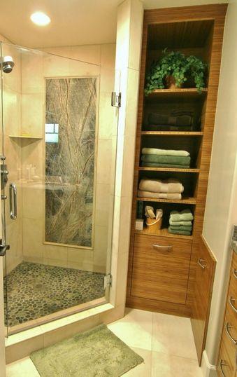Bathroom Zen Art 49 best zen design images on pinterest | architecture, spaces and live